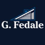 G. Fedale Roofing & Siding